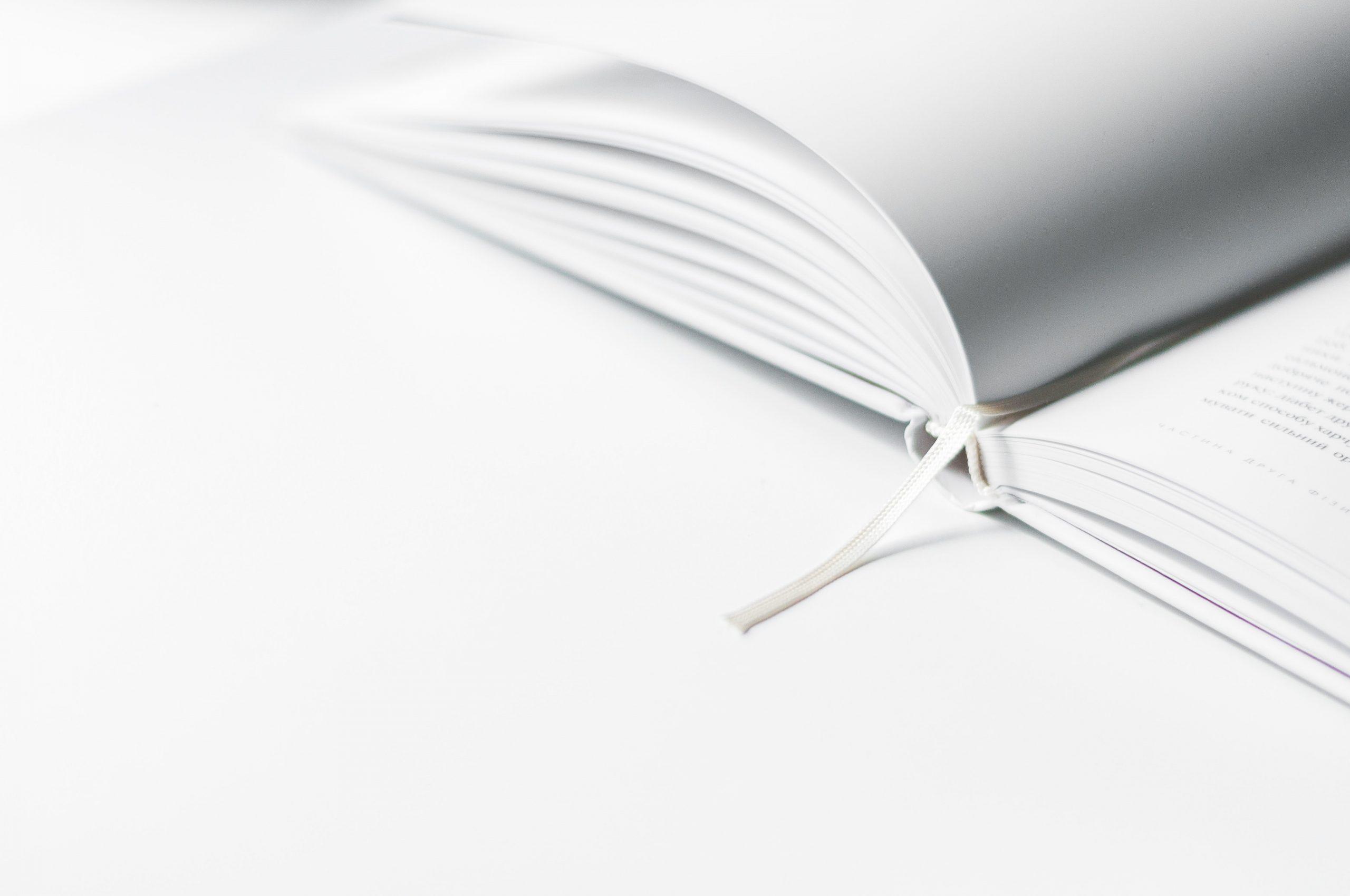 image-book